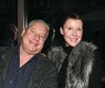 Chris and Christine Bennick.jpg
