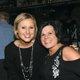 Cindy James and Heather Irwin.jpg