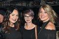 Danica Honer, Amelia Kulak and Jessica Haraputczyk.jpg