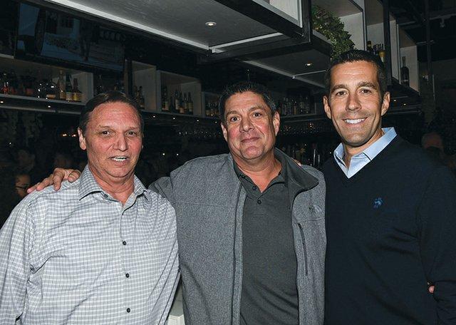 Don Miller, Bob Burkholder and Jim Ciminelli.jpg
