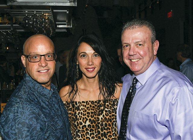 Guy Walton, Maja Kadic and Tom Cassium.jpg