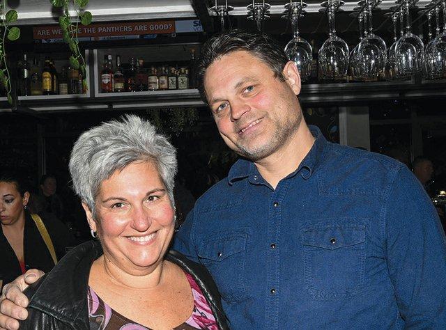 Jerri Kropf and Ron Dejong.jpg