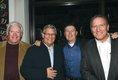 Joe McDermott, Michael Lichtenberger, Andy Lee and Emrich Stellar.jpg