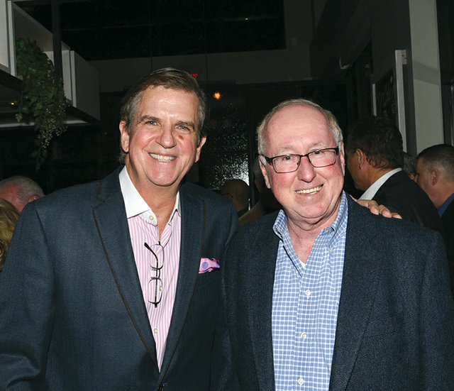 John Wilchek and Joe Kloss.jpg