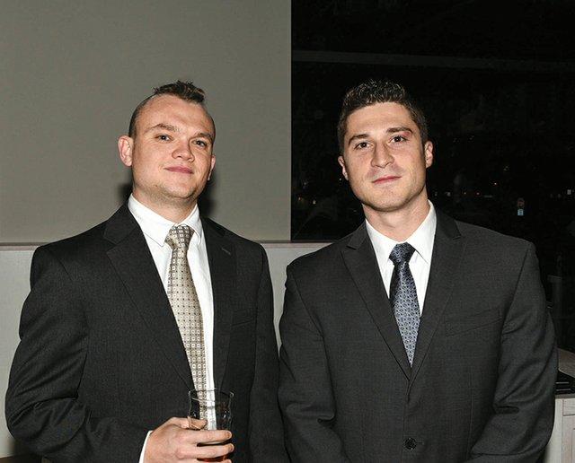 Joshua Gummo and Jonathan Swavely.jpg