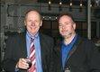 Marc Kuster and Pat Harris.jpg
