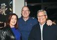 Marta and Jeff Countess, and Michael Lichtenberger.jpg