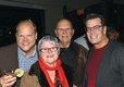 Scott Rothenberger, Janet and Gary Henshaw and Glenn Neiman.jpg