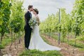 Bride & Groom-139.jpg