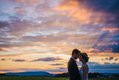 Bride & Groom-214.jpg