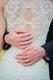 Bride & Groom-181.jpg