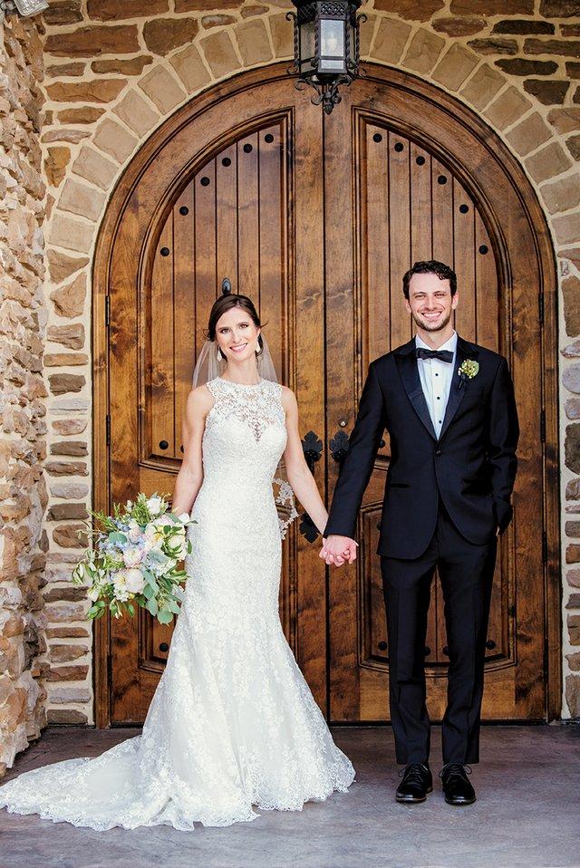 Bride-&-Groom-029.jpg