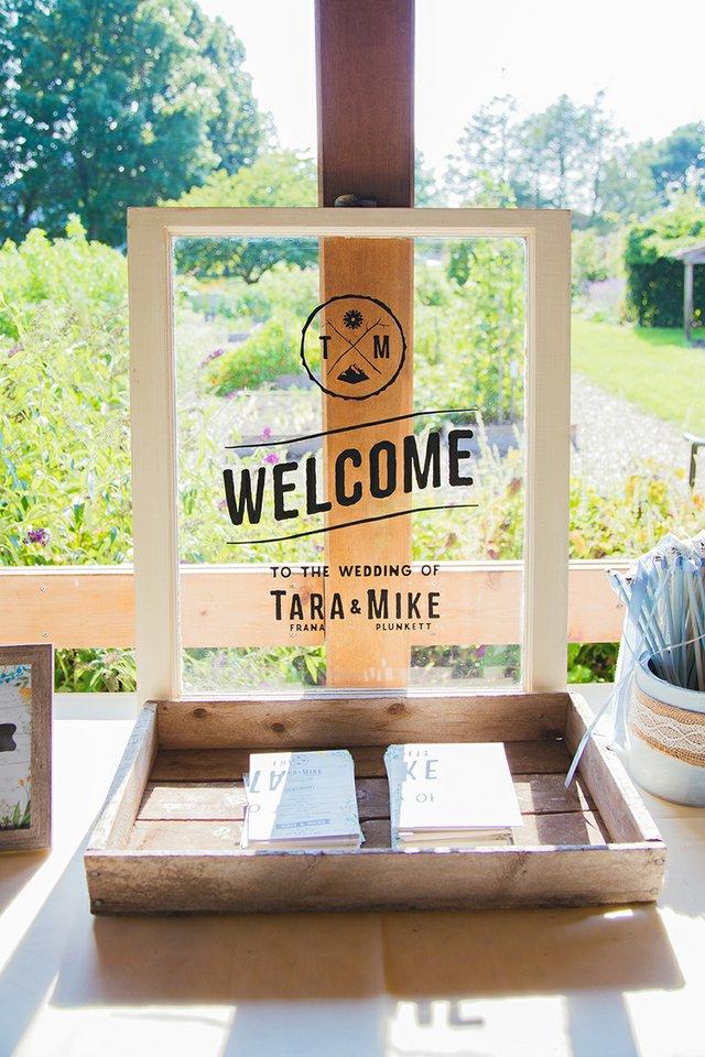 Tara&Mike050.jpg