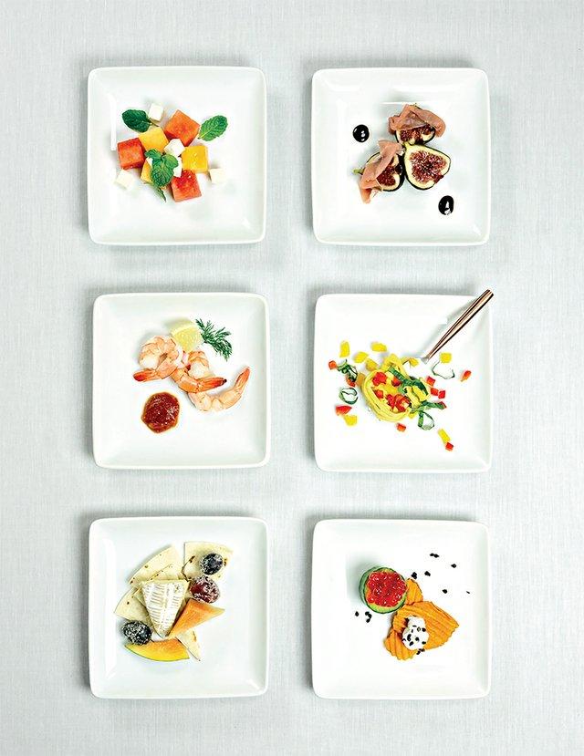 food_wedding00002.jpg