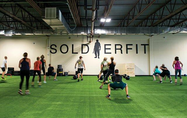 Soldierfit2.jpg