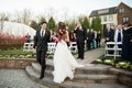 Colette_KevinWedding_352 - Colette Stephen Smith.JPG