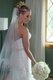 StephaniePaul158 - Stephanie Schlofer.jpg