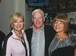 Cyndie Caine, Joe McDermott and Judy Furst.jpg
