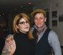 Jaime Karopovich and Liz Hunt.jpg