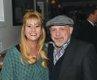 Janet Fiugalski and Tim Duquette.jpg