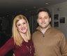 Kelli Hertzog and Michael Sherman.jpg