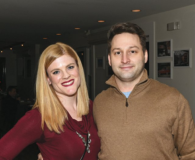 Kelli Hertzog and Michael Sherman.jpg