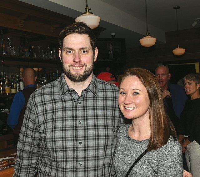 Kyle Beitzer and Megan Verholy.jpg