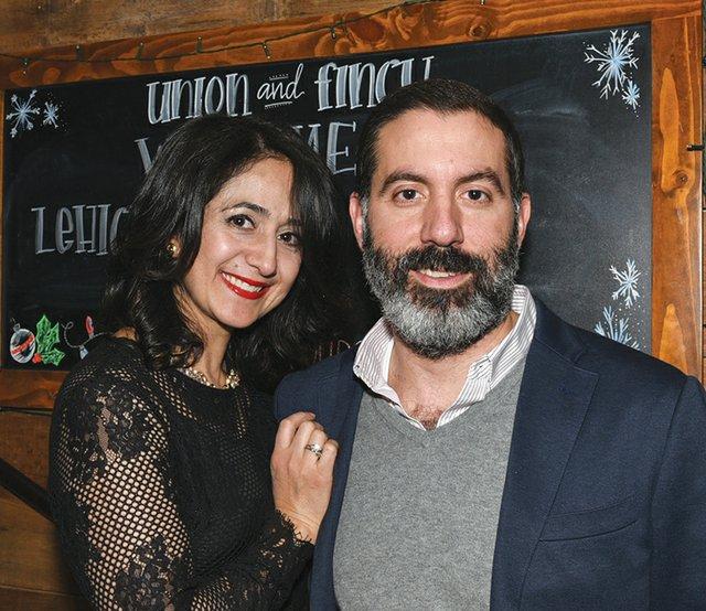 Shahnaz and Ed Hanna.jpg