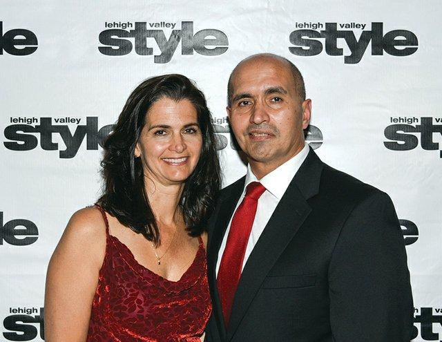 Beth and Fidel Gonzalez.jpg