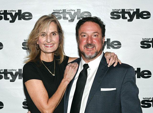 Cathy and Frank Facchiano.jpg