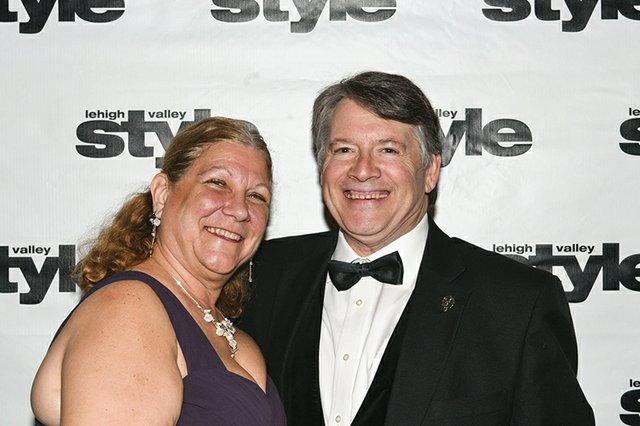 Debra Flanley and Tim Herrlinger.jpg