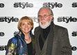 Diane LaBelle and Norman Girardot.jpg