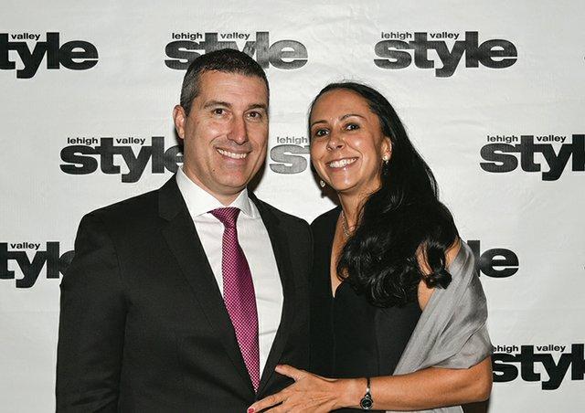Gary Tomlinson and Amamaria Herrera.jpg
