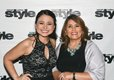 Katherine Vargas and Silvana Vargas.jpg