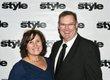 Kathy and Glenn McKenzie.jpg