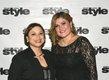 Marisol Fairclough and Sylvette Rivera.jpg