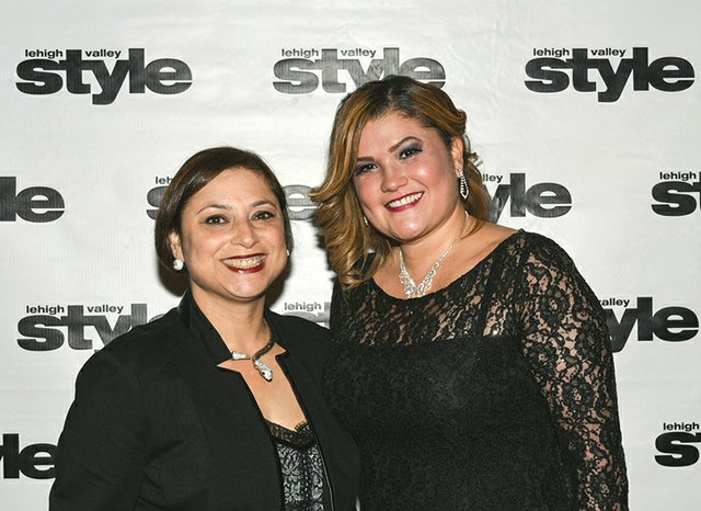 Marisol Fairclough and Sylvette Rivera.jpg