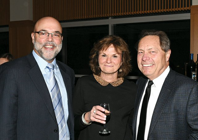 Chris Allen, and Diane and Kevin Ashcroft.jpg
