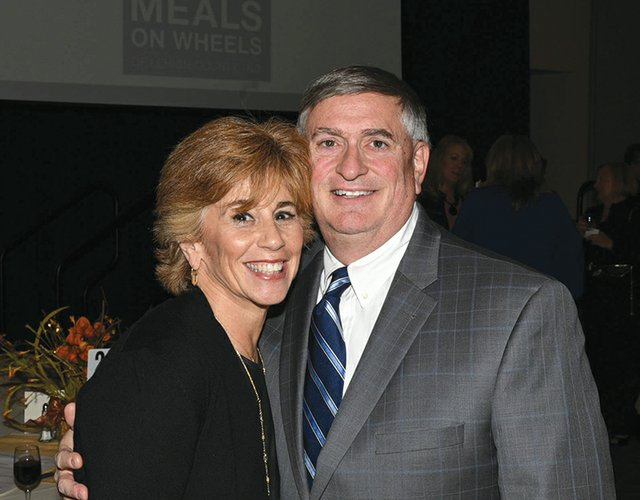 Deb Cummins Stellato and Fred Stellato.jpg