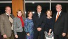 Ed and Denise Hozza, Michele Grasso, Phil and Annette Armstrong and Tom Muller.jpg