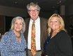 Jane Meehan and Ed Meehan, and Sue McCann.jpg