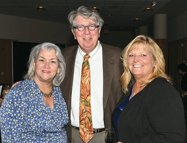 Jane Meehan and Ed Meehan, and Sue McCann.jpg