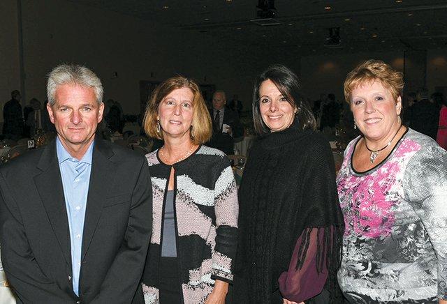 John and Cindy Merritt, Sherry Sohaney and Danette Kish.jpg