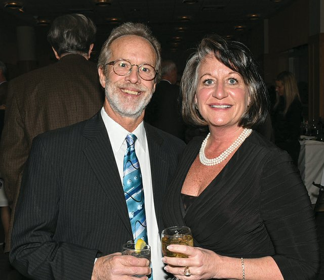 John Schmidt and Michelle LaWall.jpg