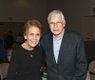 Judy and Alan Morrison.jpg
