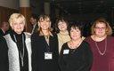 Karen Haberern, Tracey Huffman, Dawn Stillwagen, Audrey Wallace and Janelle Longenbach.jpg