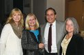 Karen Onori, Barb and Joe Borgioni and Mary Martorelli.jpg