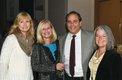 Karen Onori, Barb and Joe Borgioni and Mary Martorelli.jpg