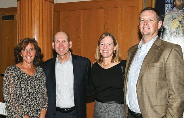 Kelli and Don Elsenbaumer, Pat and Brian Farrell.jpg