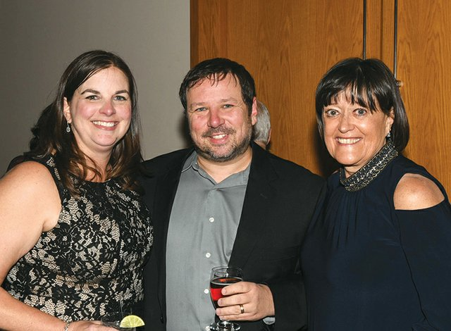 Lisa and Mike Luciano, and Donna Sonday.jpg